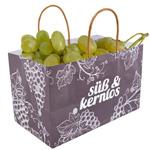 Bolsas de papel para fruta